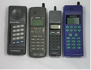 1992_phones